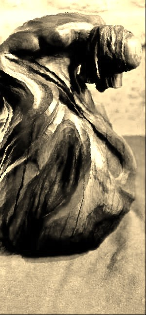 sculptures-figuratives.jpg