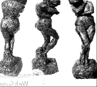 statue-en-bois-contemporaine.jpg